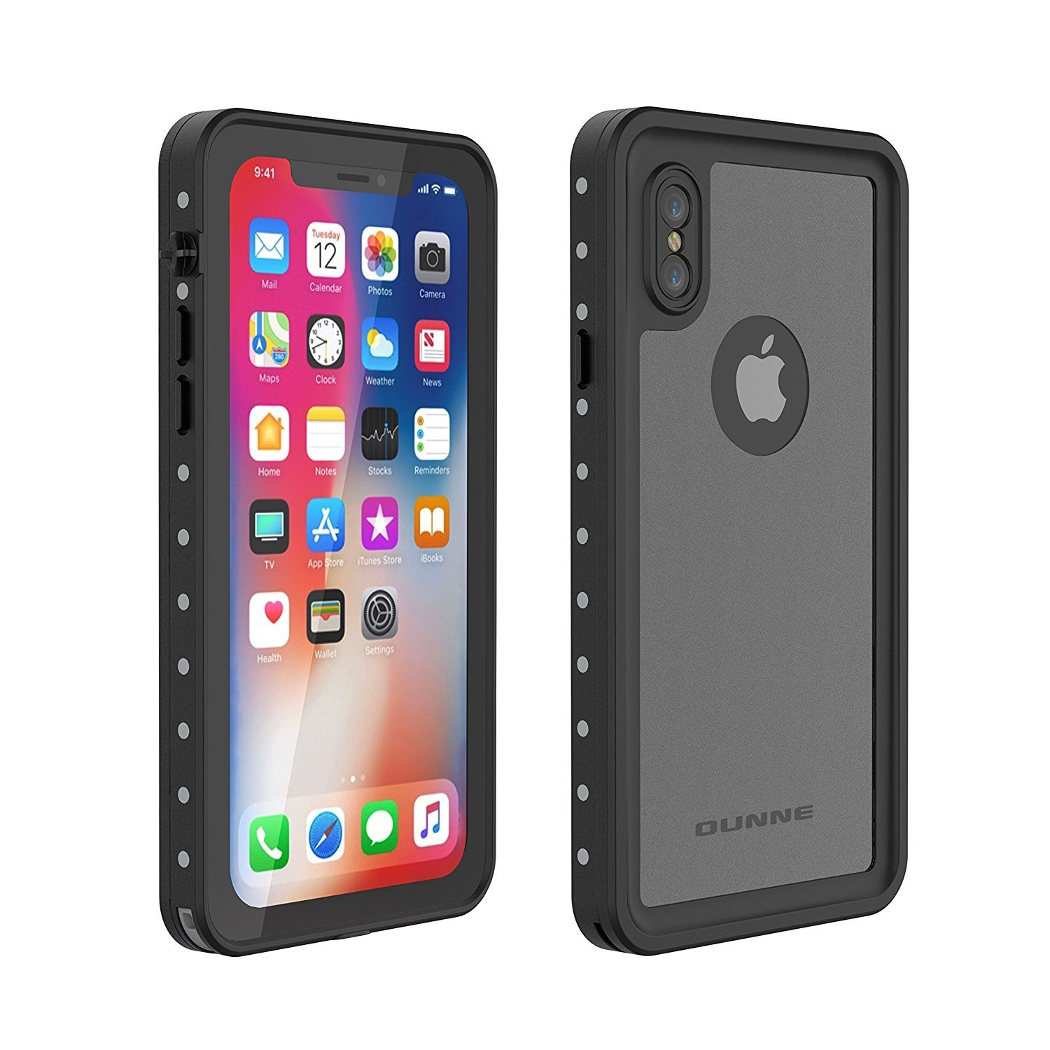 Best Waterproof Cases for iPhone X in 2019 | iMore