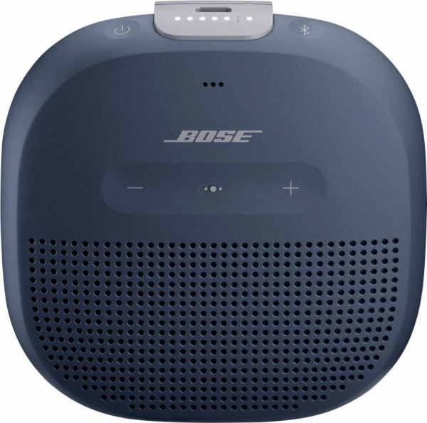 Ue Wonderboom . Bose Soundlink Micro Imore