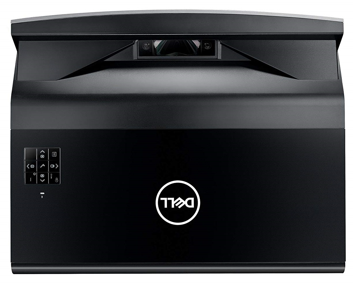 small resolution of dell advanced 4k laser projector s718ql