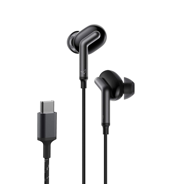 best usb c headphones for ipad pro 2018  [ 1381 x 1500 Pixel ]
