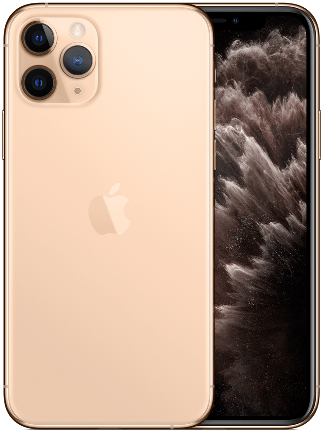 Iphone 11 Pro Colors Which Color Is Best For You In 2020 Imore