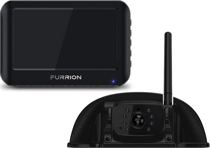 Furrion Vision S Render Cropped