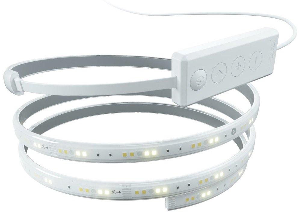 Nanoleaf Essentials Lightstrip