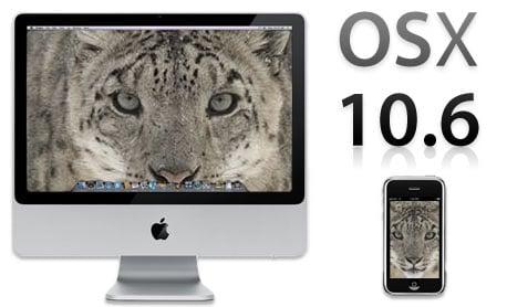 https://i0.wp.com/www.imore.com/sites/imore.com/files/images/stories/2008/06/os-x_10-6_snow_leopard.jpg