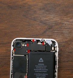 remove the top logic board shield [ 1240 x 690 Pixel ]