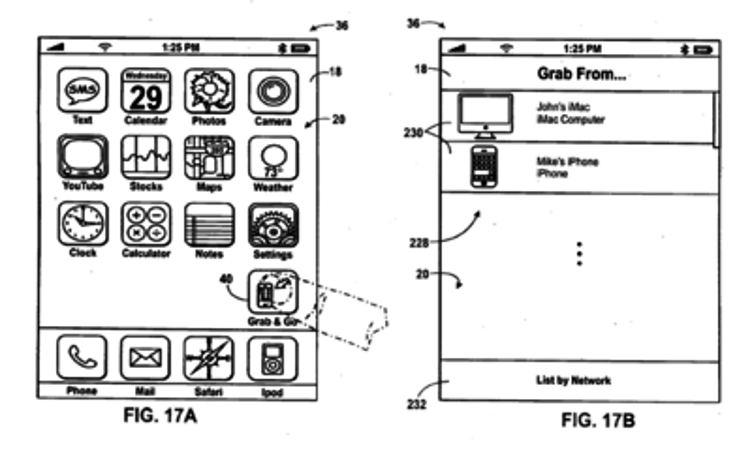 Order Iphone 6s Order IPhone 6C Wiring Diagram ~ Odicis