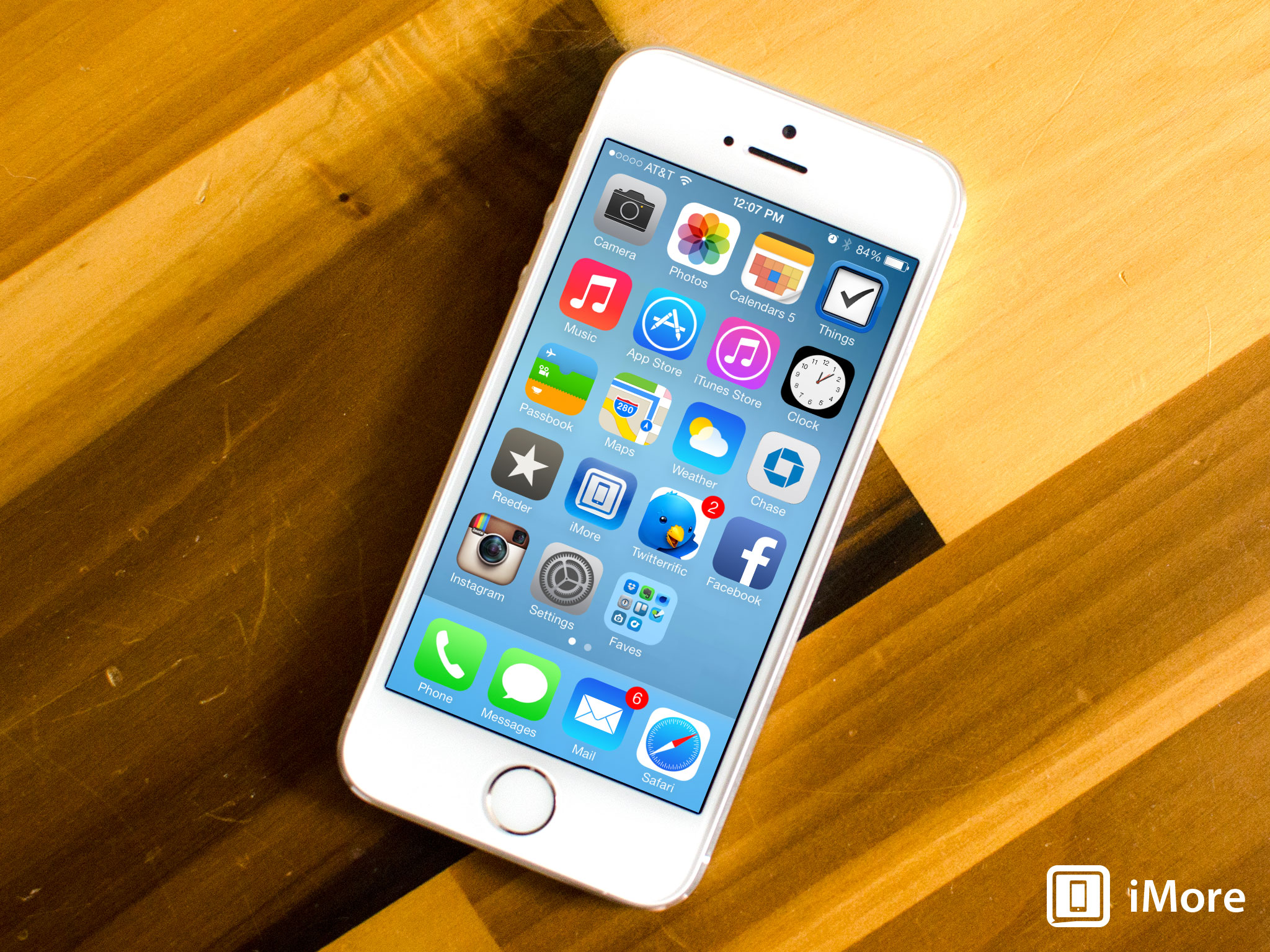 Flash Wallpaper Hd Iphone Silver Iphone 5s Photo Gallery Imore