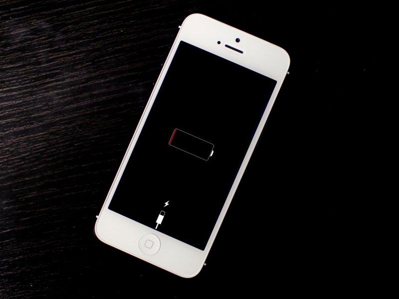 10 Permasalahan iPhone dan Bagaimana Memperbaikinya – devilpenakut 649435aa14