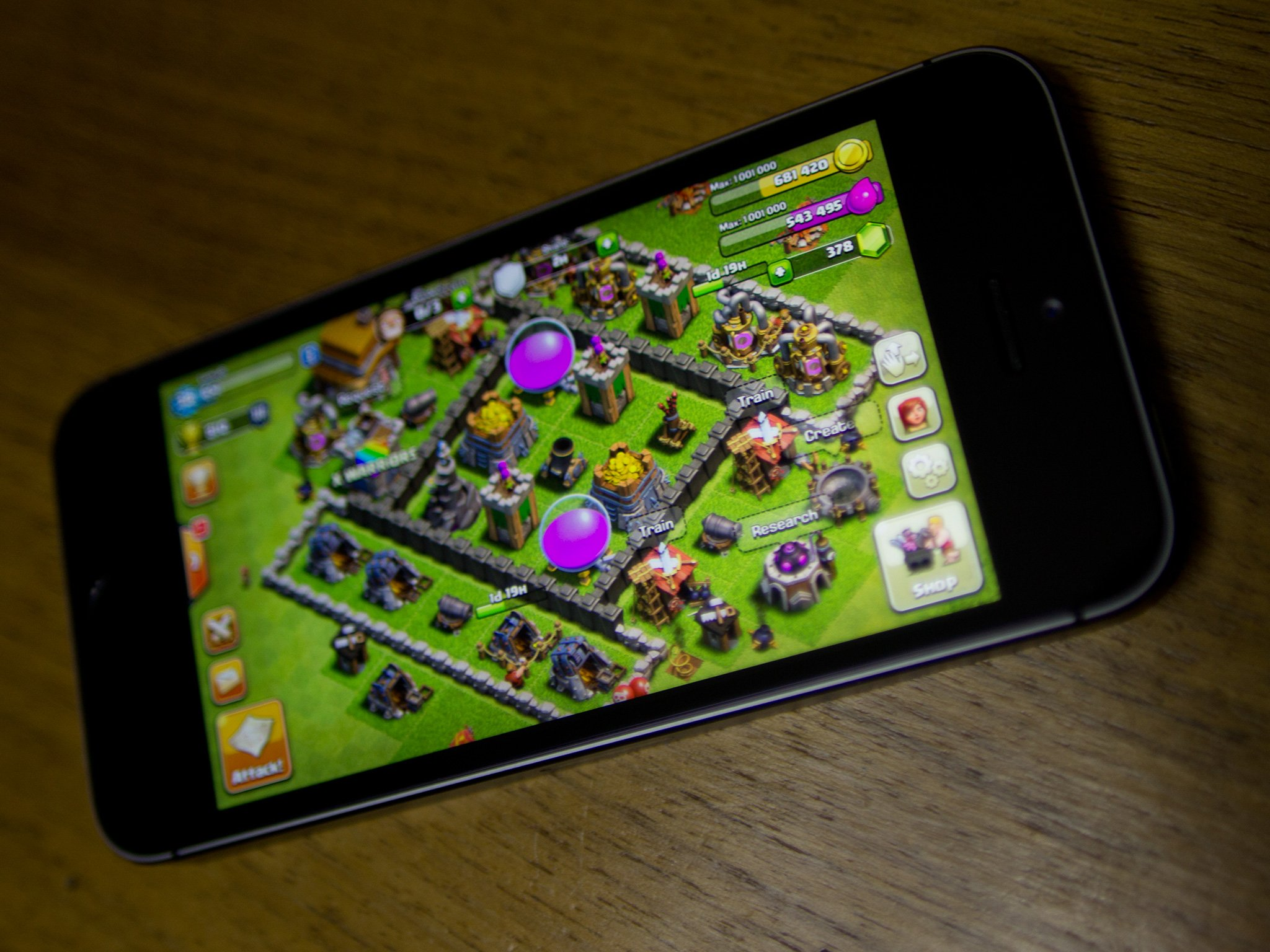 Best Casual Games For Iphone Imore