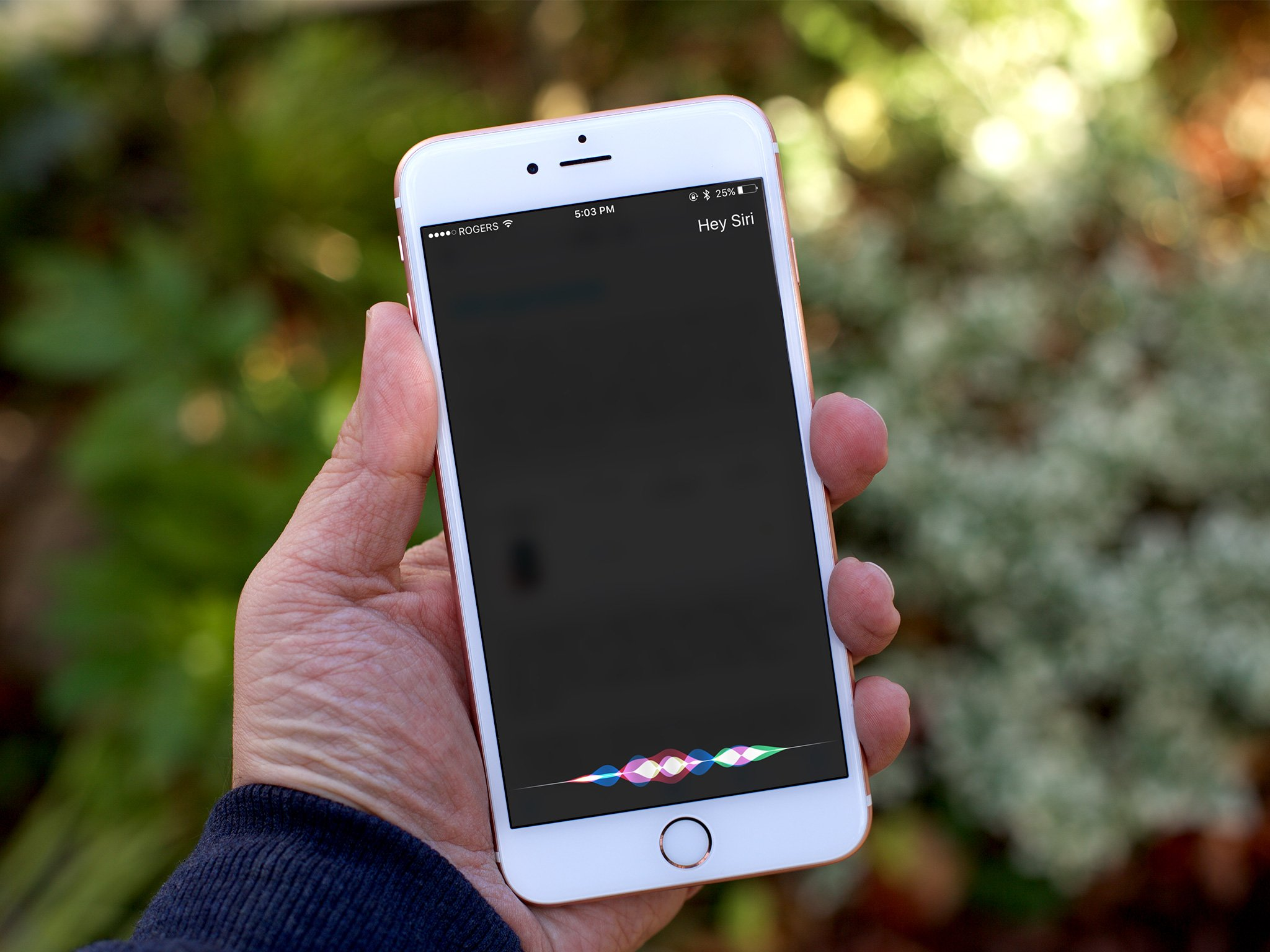 How to search Photos with Siri iMore
