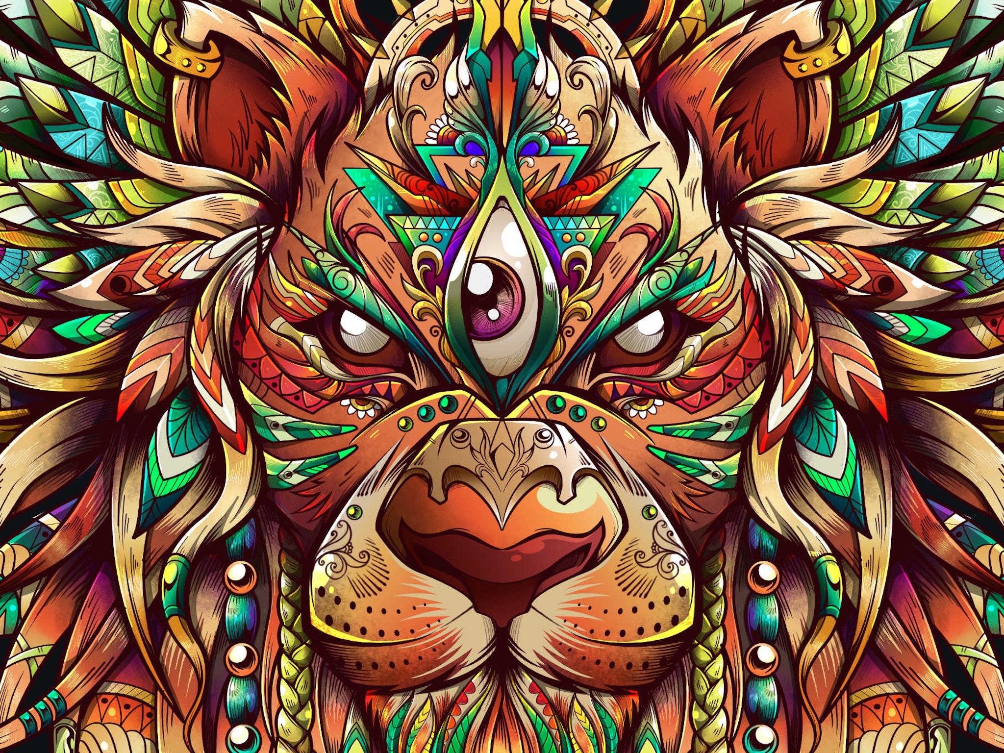 Art Design Styles