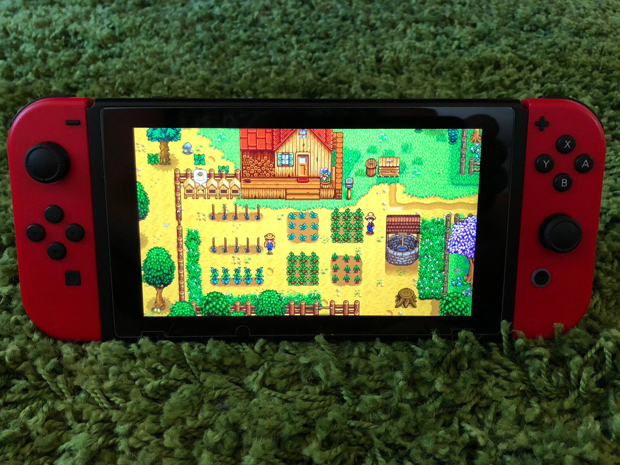10 Must Have Nintendo Switch Games And Accessories Under