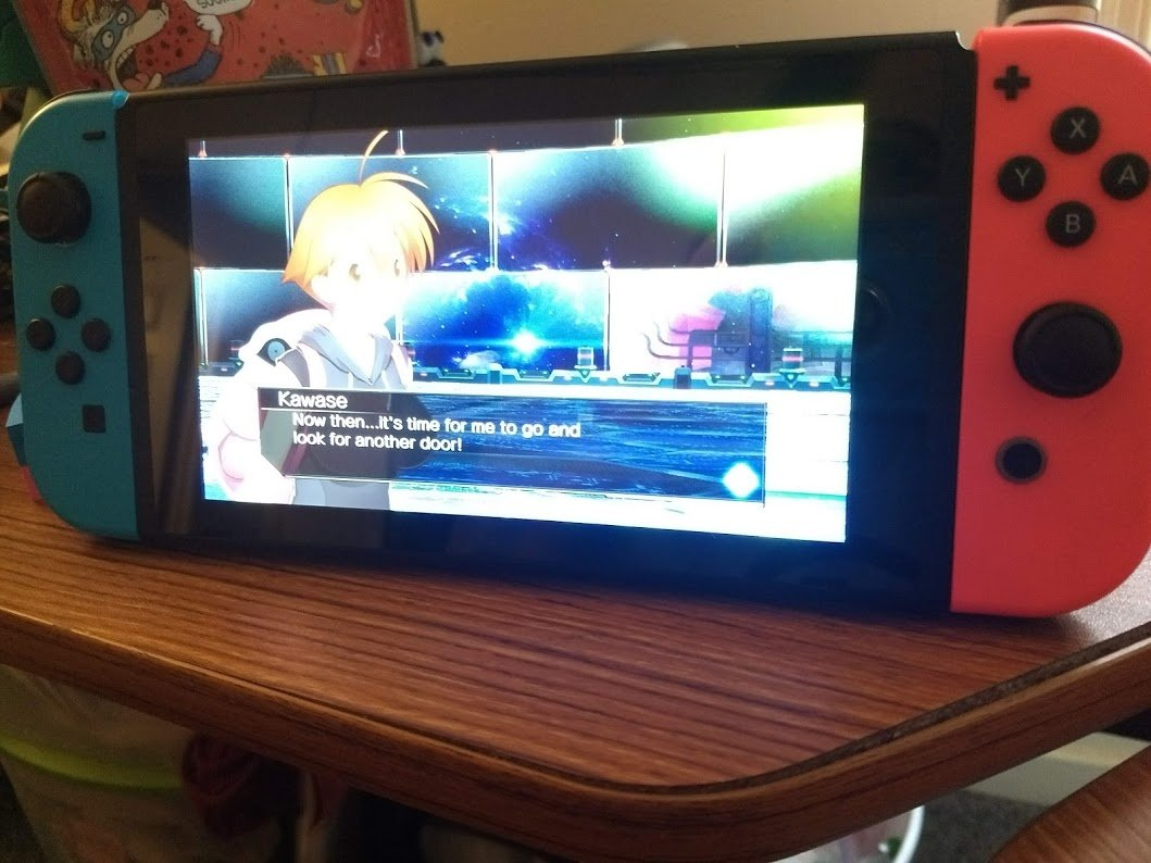 Blade Strangers For Nintendo Switch Beginners Guide Imore