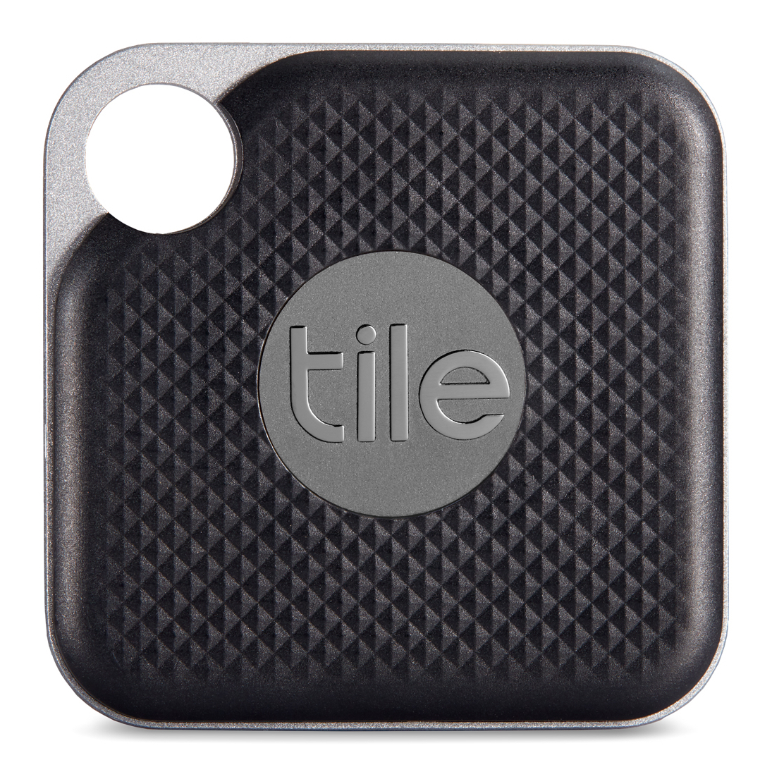 what is tile premium imore