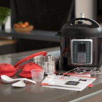 Instant Pot Smart Wi-Fi vs. Mealthy MultiPot: Which is ...
