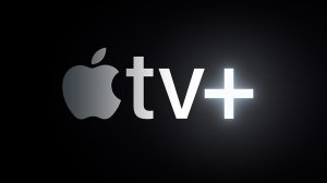 Apple TV Plus orders for bilingual drama 'Now and Then'