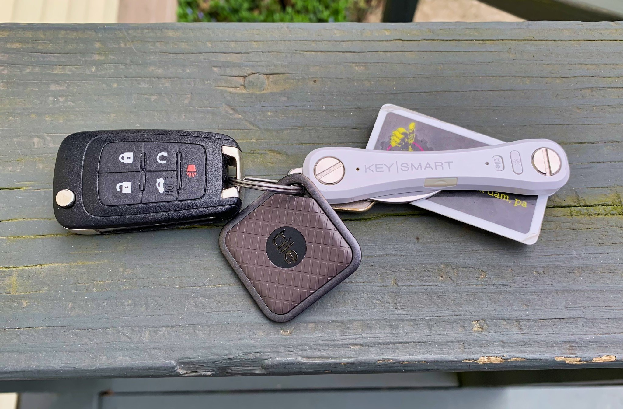 best bluetooth trackers 2021 imore