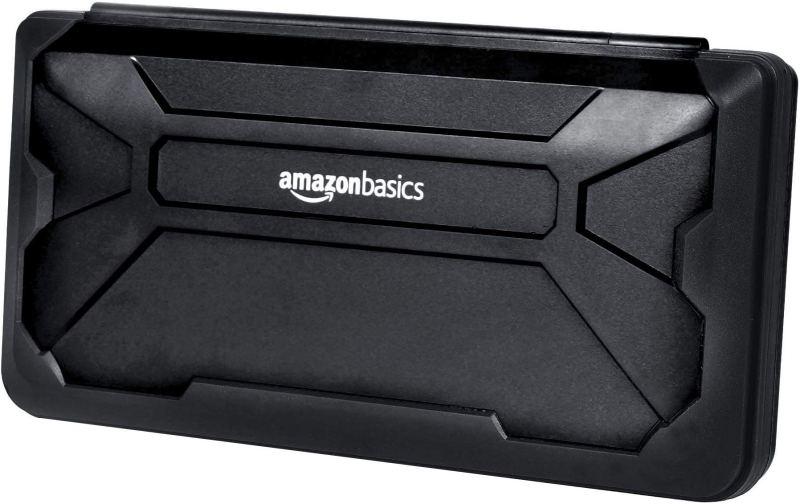 AmazonBasics case