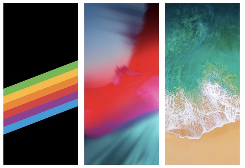 How To Change Your Wallpaper On Iphone Or Ipad Imore