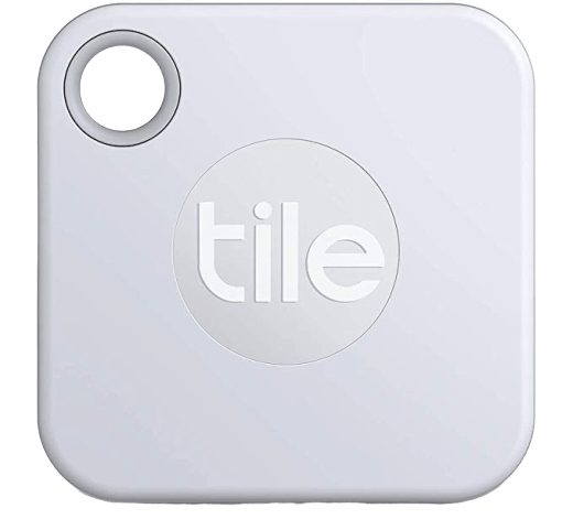 tile mate review never lose anything