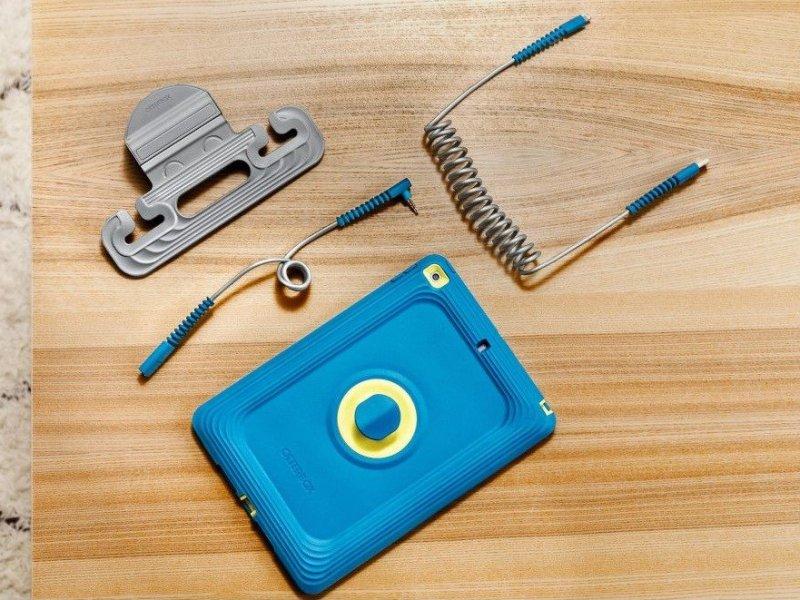 Otterbox Kids Accessories