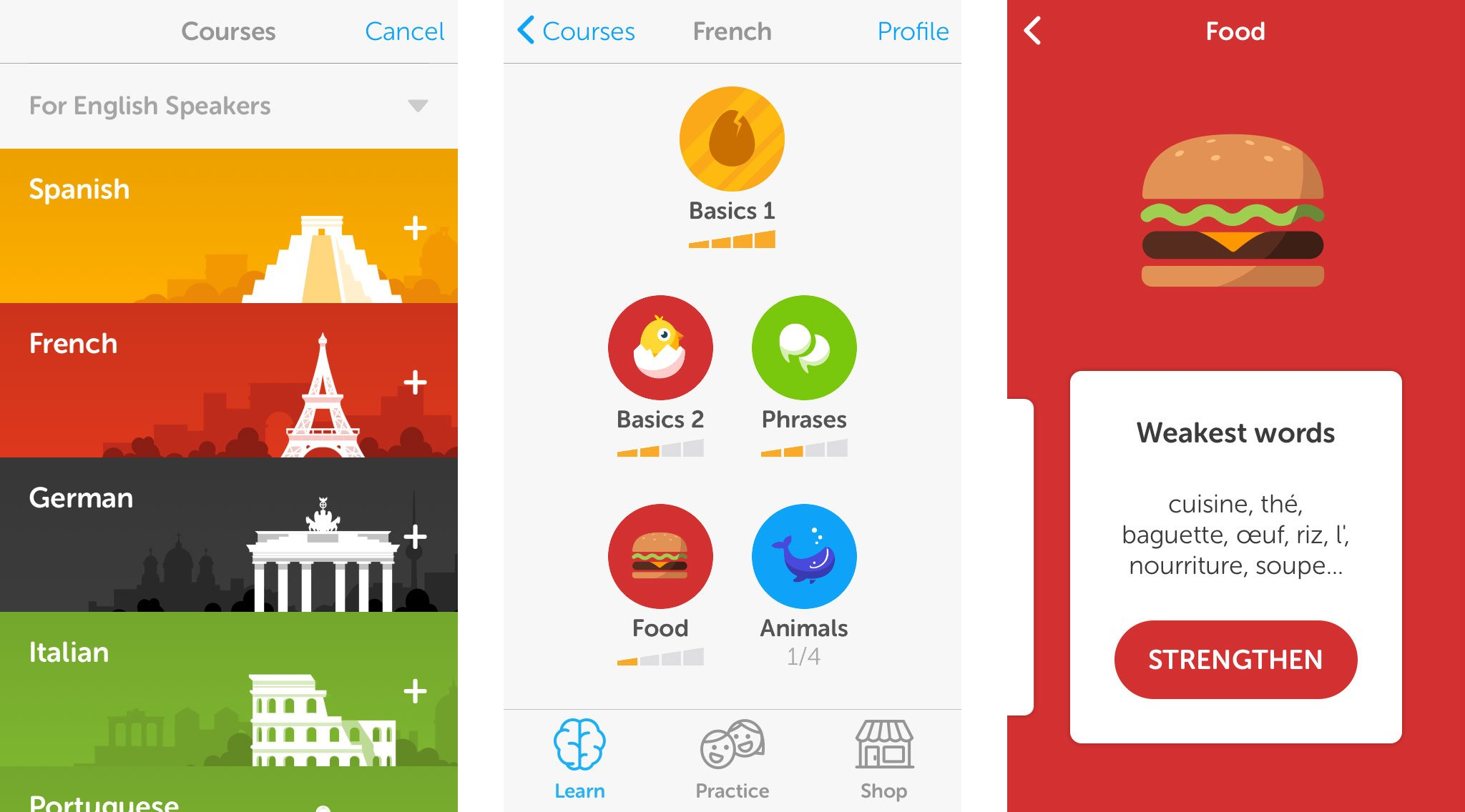Best iPhone and iPad apps to help you learn a new language ...