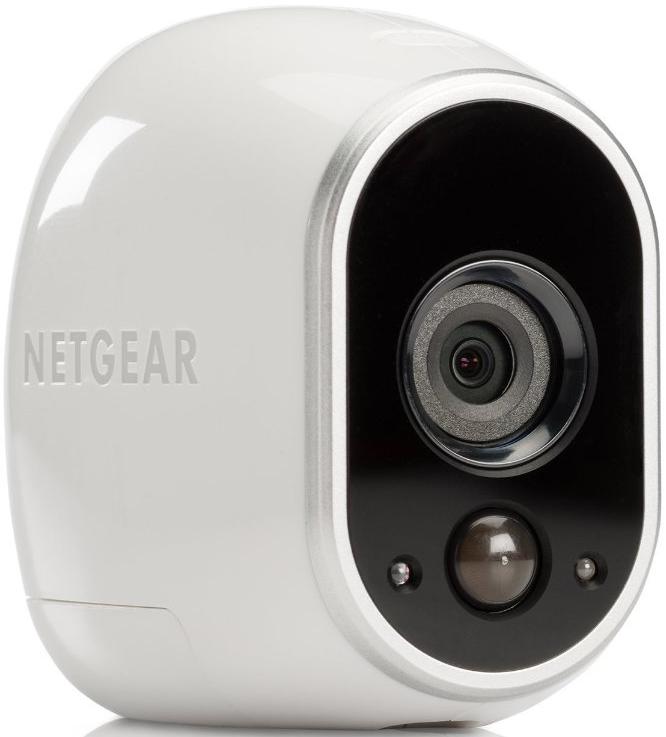 Top Security Cameras