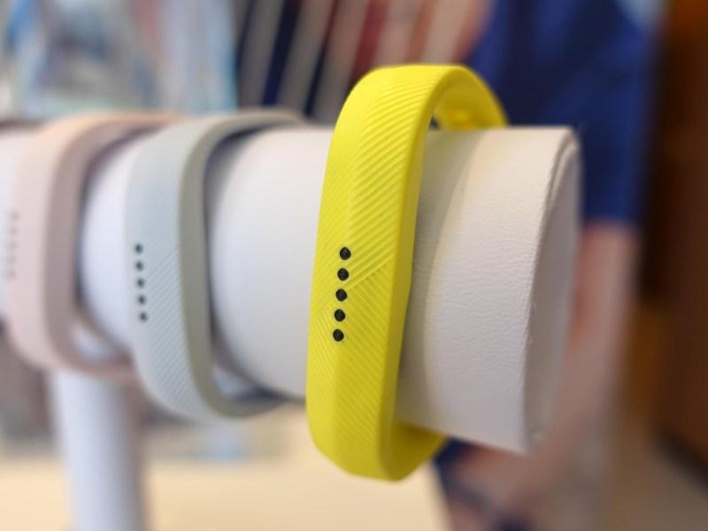 fitbit charge2 flex2 16 - Best Fitbit Tracker in 2018
