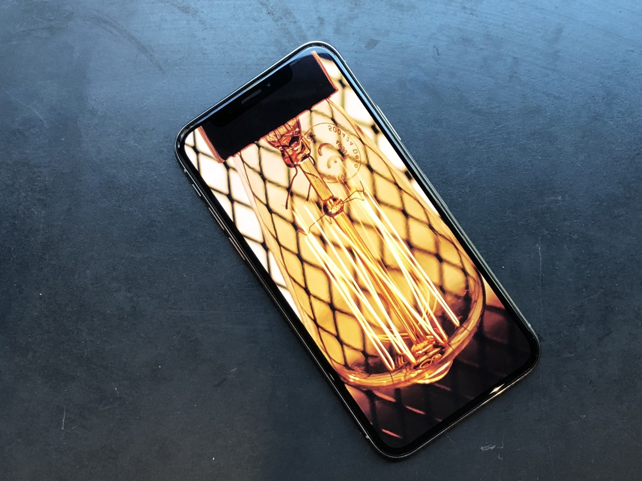Falling Money 3d Live Wallpaper Best Wallpaper To Show Off Your Iphone X Screen Imore