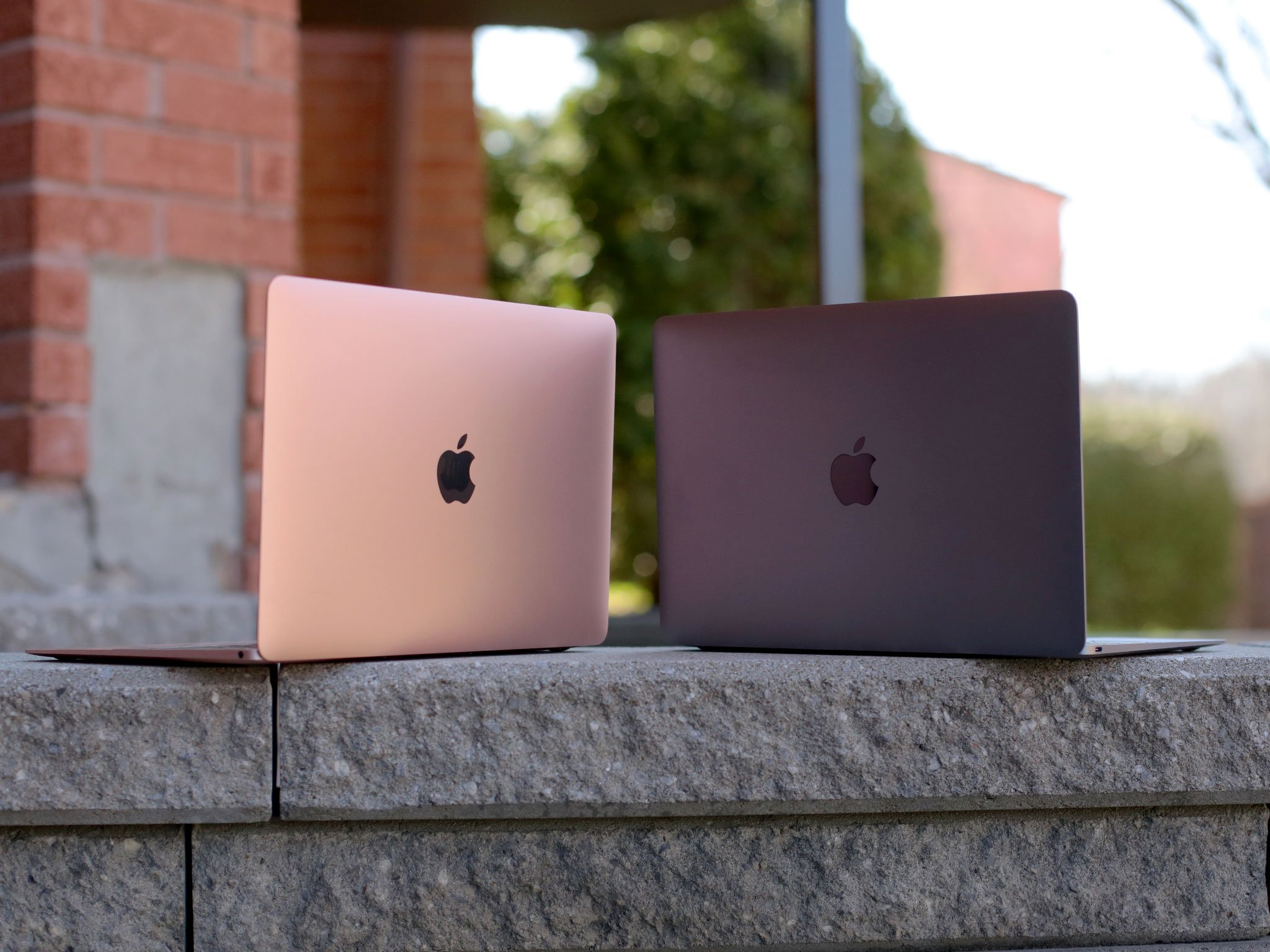 Macbook . Air Pro Apple