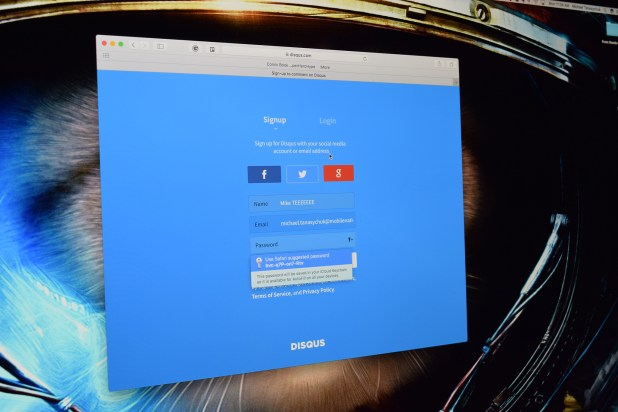 How to set up and use iCloud Keychain on Mac