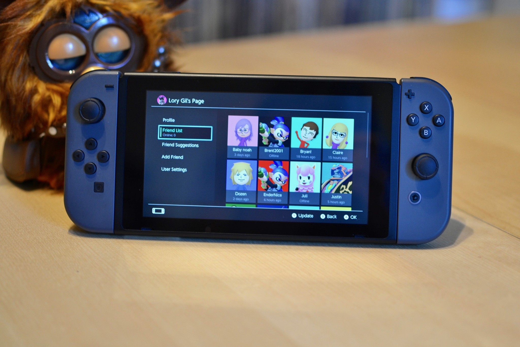 Best Nintendo Switch Games For Under 10 Imore