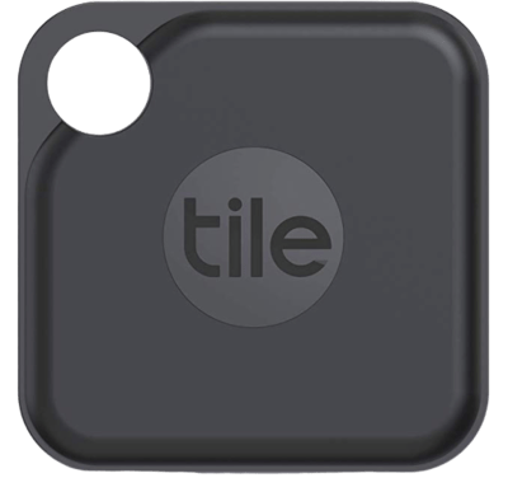 tile pro vs tile mate which should you
