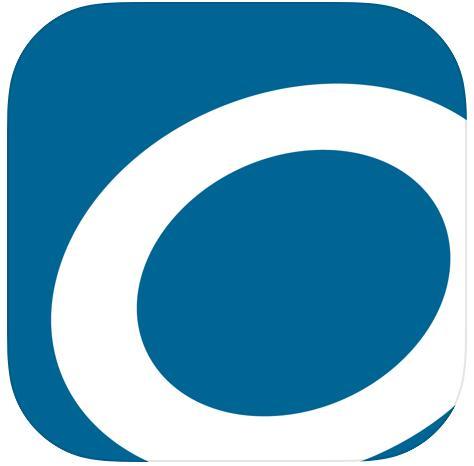 OverDrive App Icon