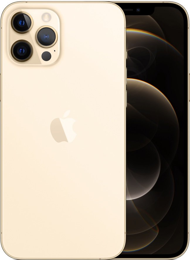 Iphone 12 Pro Max Gold Final