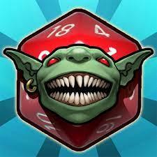 Pathfinder Adventure App Icon