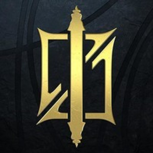 The Elder Scrolls Legends App Icon