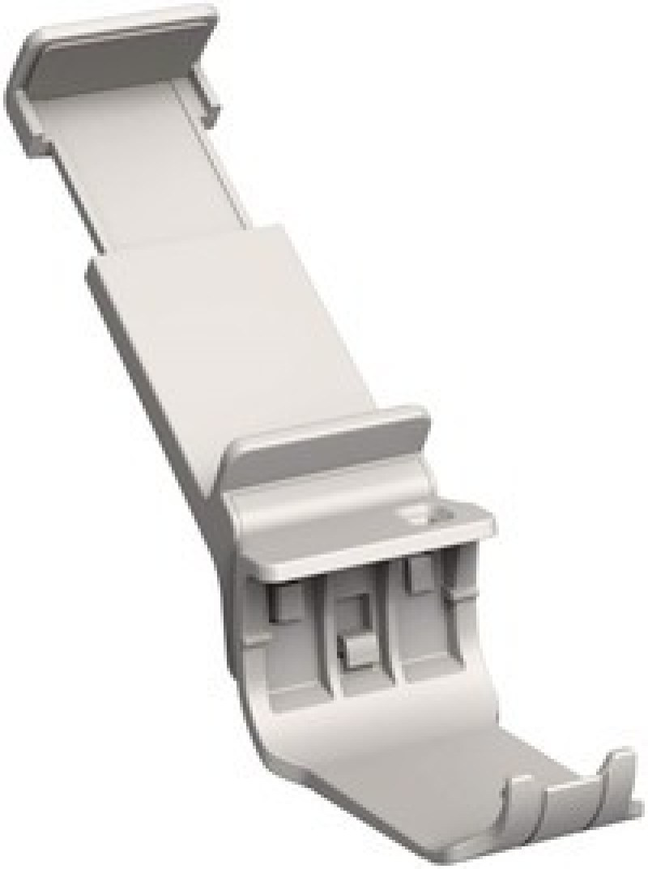 8bitdo Smartphone Clip