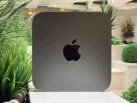 Your Mac mini will the be the coolest around