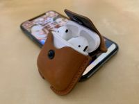 Protect your AirPods charging case... with a case!