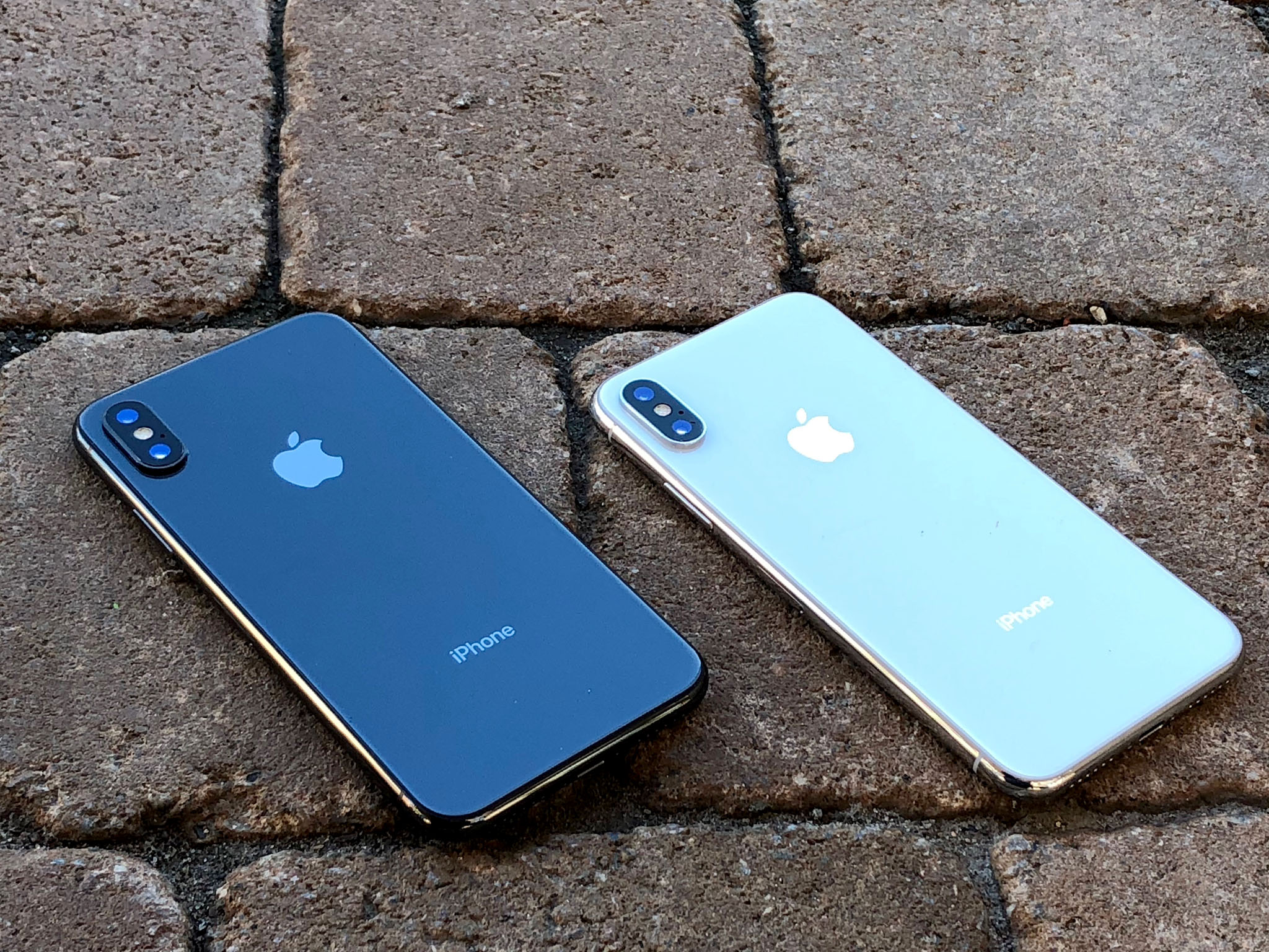 How To Find The Model Number For Your Iphone Imore