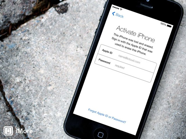 How to remove Activation Lock and turn off Find My iPhone on