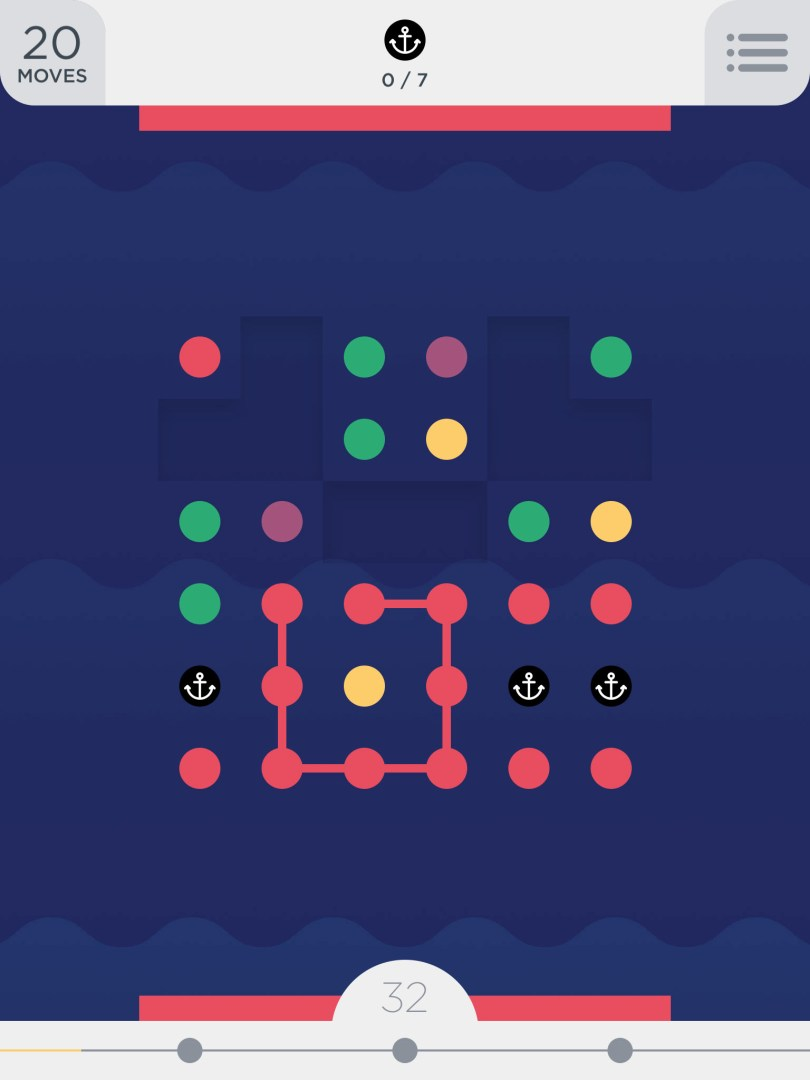 TwoDots: Top 10 tips, hints, and cheats you need to know!