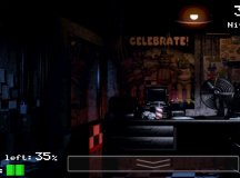 Five Nights at Freddy's: Top tips, hints, and cheats you ...