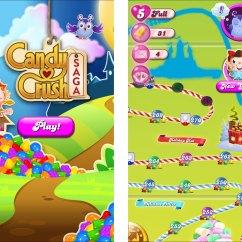 Candy Crush Sofa Sleeper Mattress Topper Soda Saga Top 10 Tips Hints And Cheats You Need To
