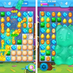 Candy Crush Sofa Cheers Clayton Motion Leather Reviews Soda Saga Top 10 Tips Hints And Cheats You Need To