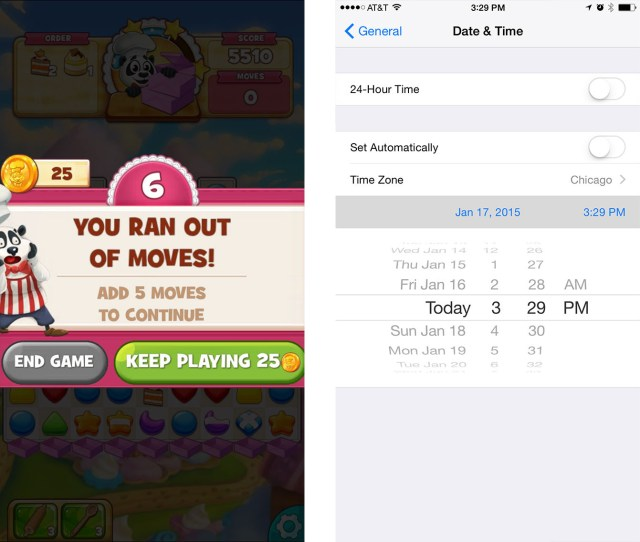 Cookie Jam Your Ultimate Tips Hints And Cheats Guide