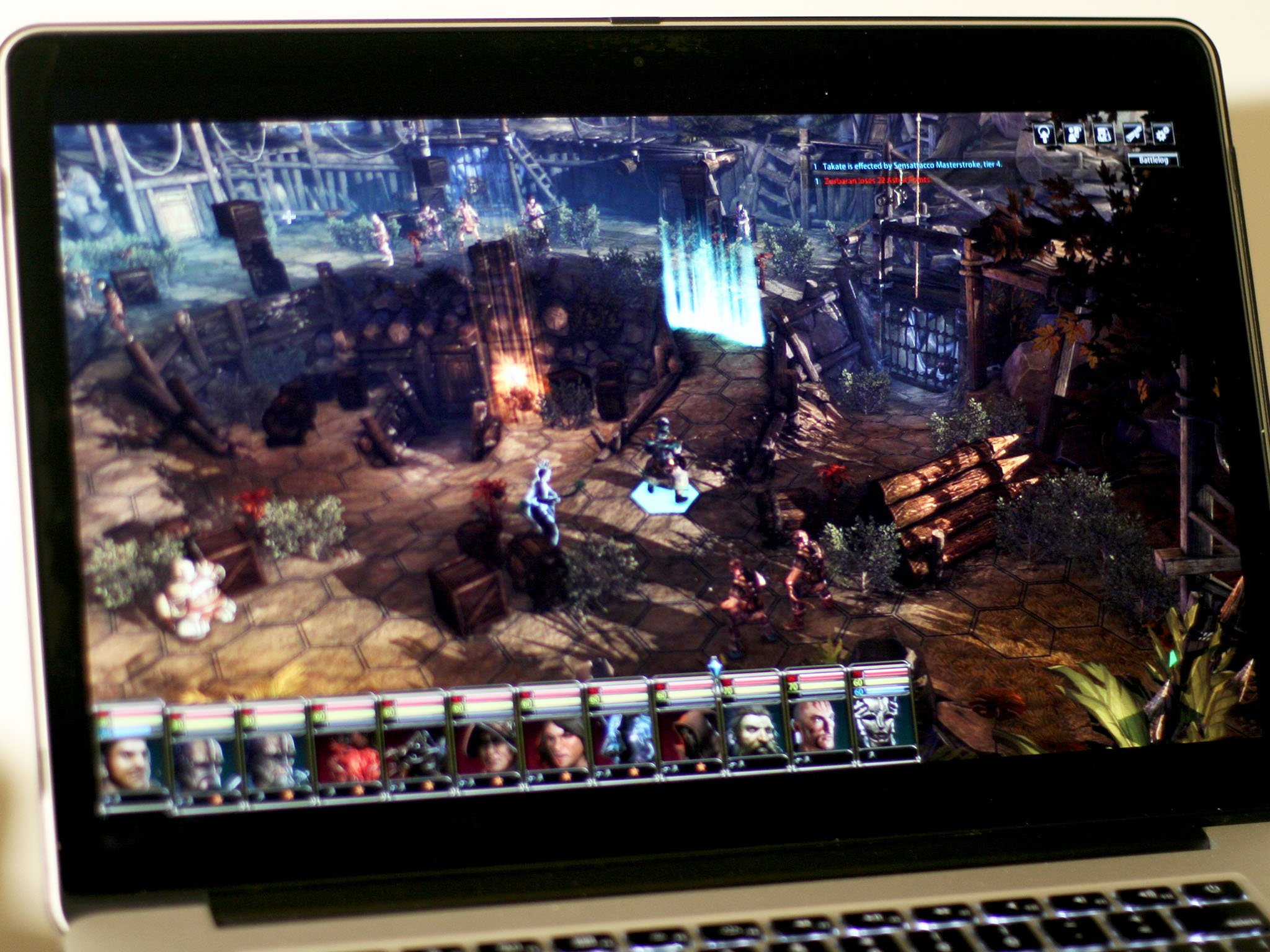 How To Download Steam Games On Mac Imore