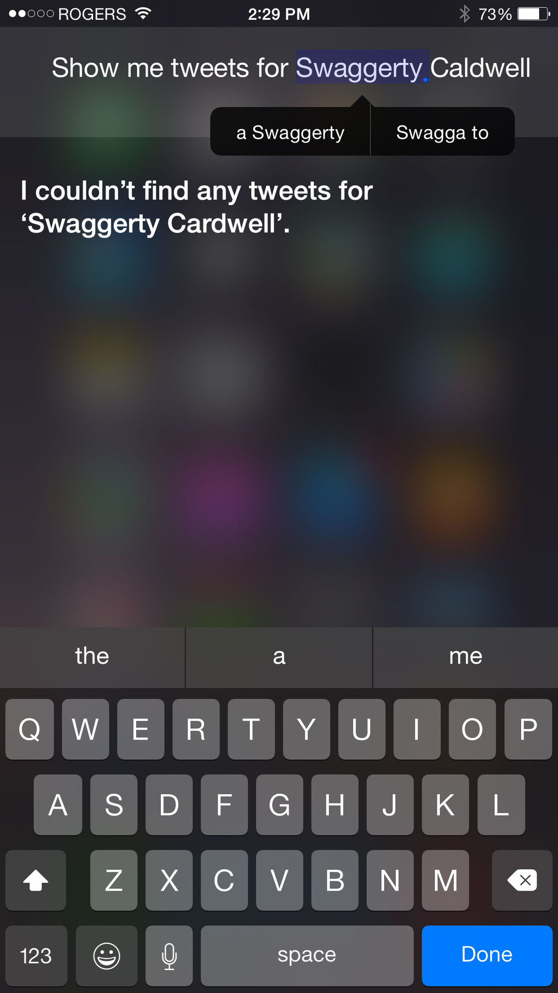 Image of: Asleep Do Over Letter Sample Secret Siri Commands Cool Questions You Can Ask Right Now Imore
