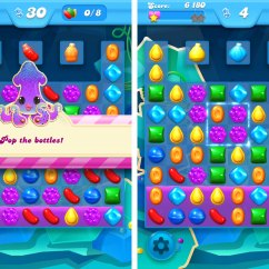 Candy Crush Sofa Xenia Gray Contemporary Soda Saga How To Beat Levels 40 52 60 70 And 72 Imore